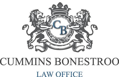 Cummins & Bonestroo Law Office