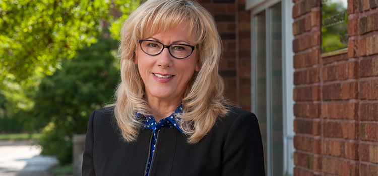 Alane M. Bartlett's Profile Image