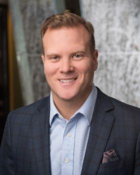 Justin D. Bonestroo's Profile Image