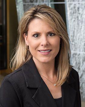 Darlene R. McIntire's Profile Image