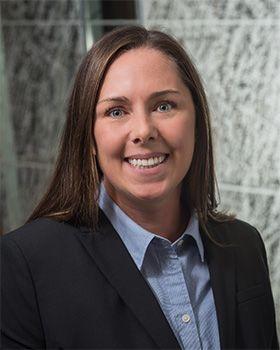 Catherine R. Klancher's Profile Image