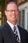 Timothy A. Quarberg's Profile Image